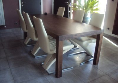 tafel_meub