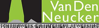 BVBA Jan Van Den Neucker